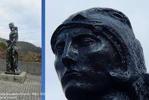 Sculpture-France-20th C