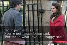Sing Street Quotes