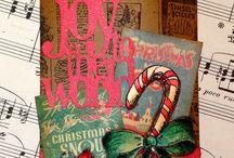 julakort