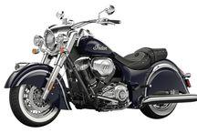 indian motos
