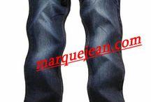 Jean Gucci Pas Cher / Jeans Gucci Homme - Vendre Jeans Pas Cher en MARQUEJEAN.COM http://www.marquejean.com/Jeans-Gucci