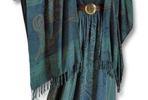 Native American Indian / Photos of American Indian heritage, clothing and jewelry designs, beautiful people / by Kathy Murphy