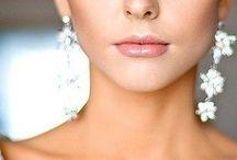 Beauty tips  / by Deanna Favela