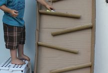 Enfants - Jeux et DIY / Enfants - Activités DIY Jeux  arts manuels