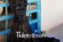 dresses ★
