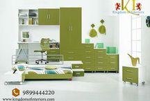 We offer a full range of #interior design and interior
