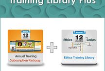 Special Learning's Training Libraries / Special Learning's Training Library Subscription Package offers a year access to some of our training libraries. You will get access to more than 30 recorded webcasts.