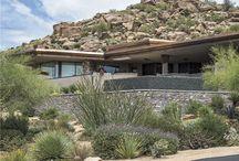 Awe-Inspiring Architecture