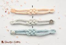 french_knitting