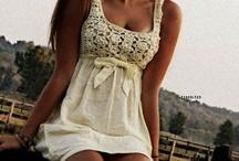 Clothes I want <33