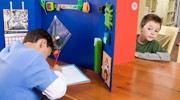 m 1_1 homework station