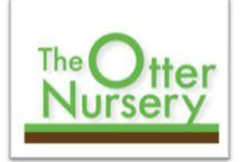 Local community / Local to The Otter Nursery - Woking - Chertsey - Addlestone - Ottershaw - Weybridge - Surrey