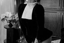 Beyonce / by Irina Girovskaya
