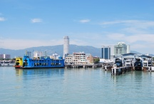 Penang Island / www.best2visit.com - an exclusive network for travelers - Are you dynamic, creative and passionate about traveling? Are you willing to post travel tips, pictures and videos? Share your own ideas and join our exclusive and fast growing travel community. Join us today! email: office@best2visit.com