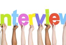 Proven Tips to Crack an Interview after College / This blog is a must read if you are looking for tips and tricks for cracking an interview. Want to get recruited by an organisation you had been dreaming? I can assure you that it will give you an entire idea about interviews and how to get selected. I will also tell you how to know if an offer is a fake job offer. In addition to that, this blog also includes th most common questions that are asked in Interviews