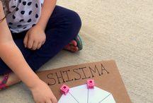 shisima
