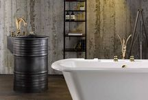 • Home    Bathroom •