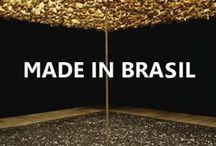 Exposições Temporárias / Muitas exposições já passaram pelo Rio&Cultura, mas começamos a registrar aqui as exposições a partir de 2015.