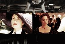 titanic,dream ship