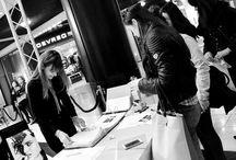 CASTING AGENCE METROPOLITAN 2015 / Voici les photos du casting de l'agence Métropolitan, organisé par le Polygone de Montpellier. Le casting à eu lieu le 28 mars 2015