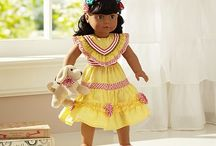 Hispanic focused Toys