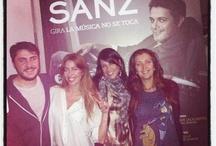 Starlite Alejandro Sanz