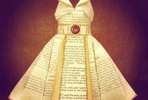 Beauty in Print / Design, typography, craft, art