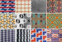 TEXTURE / pattern