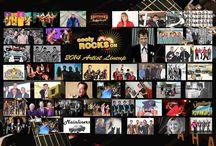 Gold Coast Entertainment