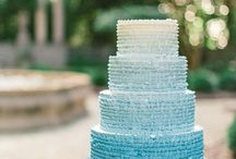 bodas por la eternidad