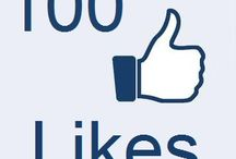 Buy Facebook Photo/Post Likes / http://www.fastfacelikes.com 100 Facebook Photo/Post Likes - $2 500 Facebook Photo/Post Likes - $6 1.000 Facebook Photo/Post Likes - $9 2.000 Facebook Photo/Post Likes - $16 3.000 Facebook Photo/Post Likes - $22 5.000 Facebook Photo/Post Likes - $35 10.000 Facebook Photo/Post Likes - $66 15.000 Facebook Photo/Post Likes - $95 20.000 Facebook Photo/Post Likes - $120 50.000 Facebook Photo/Post Likes - $220