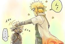 ANNNIMEEEE!!! / Anime and manga....savy?