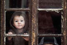 I CHILDREN PHOTOGRAPHY / FOTOGRAFIE DZIECI