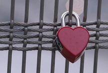 Fêtes St Valentin