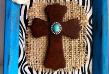 Mixed Kreations craft projects / Handmade crafts, wood crafts, repurposed items, diy projects, Diy craft projects,  how to projects,  handmade crafts projects, homemade
