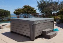 Hot Spring Spas FAQ / Learn more about Hot Spring Spas with our Frequently Asked Questions section.