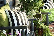 garden and deck.ideas