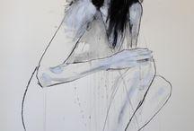 Art / by Kristen Matoba