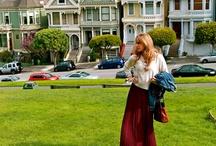 San Francisco Life & Style