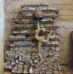 antik ahşap tasarım atölyesi