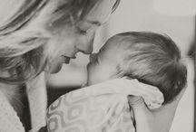 Fotoideen Baby+Eltern