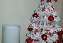 Christmas Decorations / Christmas ideas :)