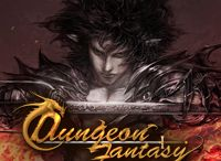 Dungeon Fantasy Online / Are you still staying in your room to play online MMORPG? Play Dungeon Fantasy Online on your smartphone while your friends are playing on PC! More than a thousand quests, dungeons, party play, guild system, user interactive community, pets, transformations, PvP, power relation battle, field PK, field boss, daily mission, and more features are waiting you! Of course, it is definitely free-to-play game. Why are you hesitating?