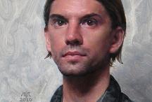 Anthony Ryder