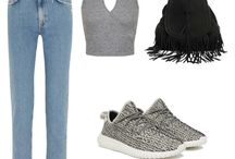 • My Polyvore Finds •