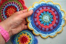 07 - Crochet