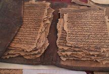 """Segreti del Vaticano, Antico Manoscritto rivela che gli Esseri Umani hanno """"Poteri Soprannaturali"""""""