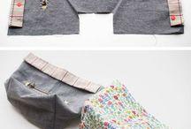 Couture-de-sacs