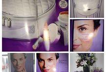 #AvonSkinCare / Skincare products