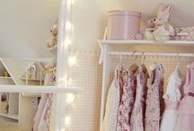 Kids Room- ideas and Inspiration / Everything i find that I would like to do or fix and be inspired by that has to to do with the children's rooms.
